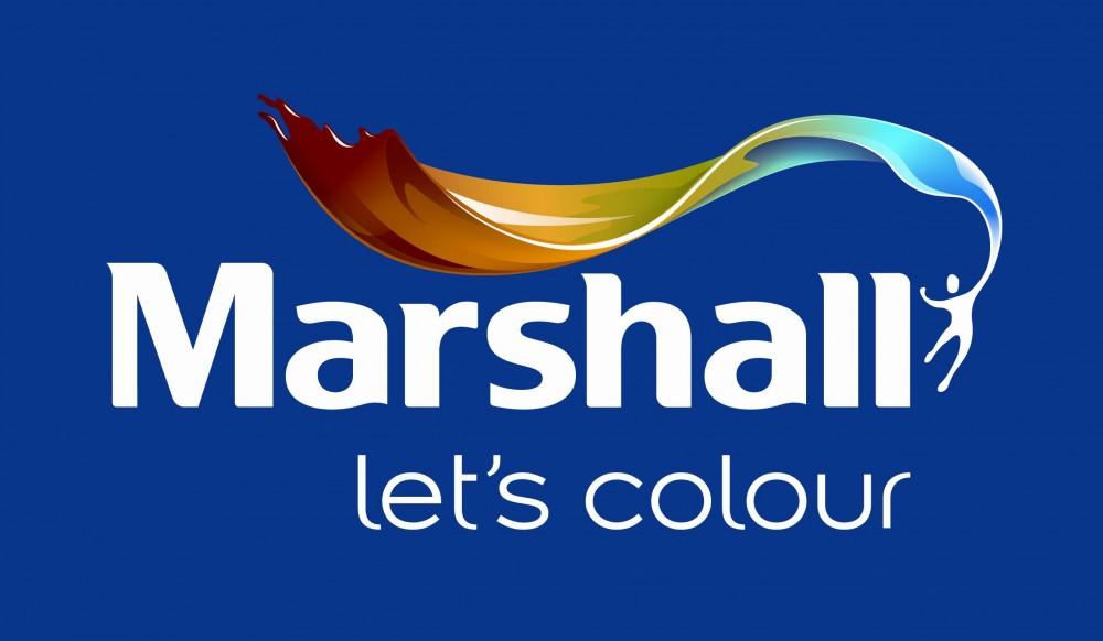 Marshall Dilovası Tesisleri Son Teknoloji IP Sistemi İle Yenilendi