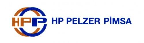 HP PELZER PİMSA OTOMOTİV A.Ş.