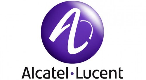 ALCATEL A.Ş.