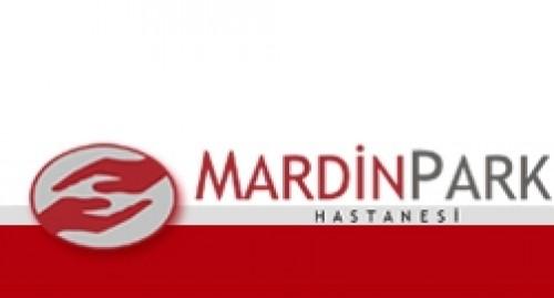 MARDİN PARK HASTANESİ