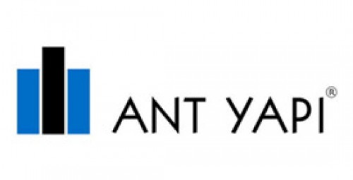 ANT YAPI LTD. ŞTİ.