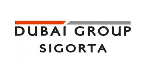 DUBAI GROUP SİGORTA A.Ş.