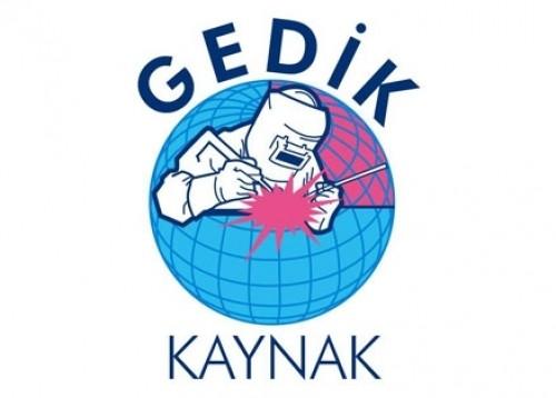 GEDİK KAYNAK A.Ş.