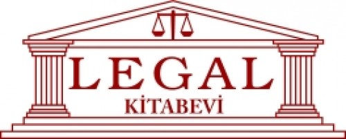 LEGAL KİTAPEVİ SAN. TİC. LTD. ŞTİ.