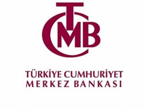 T.C.MERKEZ BANKASI